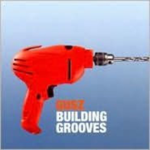 Building Grooves