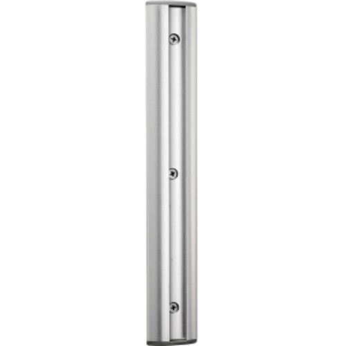 Systema SW35S Wall Mount