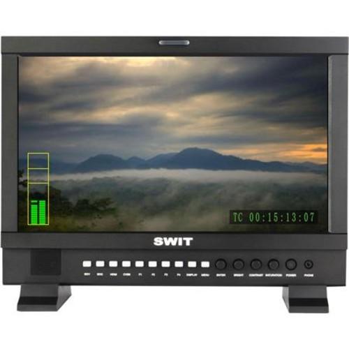 SWIT Electronics S-1161H 15.6