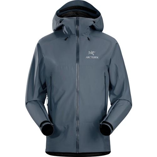 Beta SL Hybrid Jacket - Men's