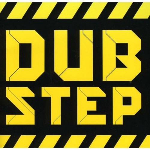 Dubstep [Deluxe Edition] [CD]