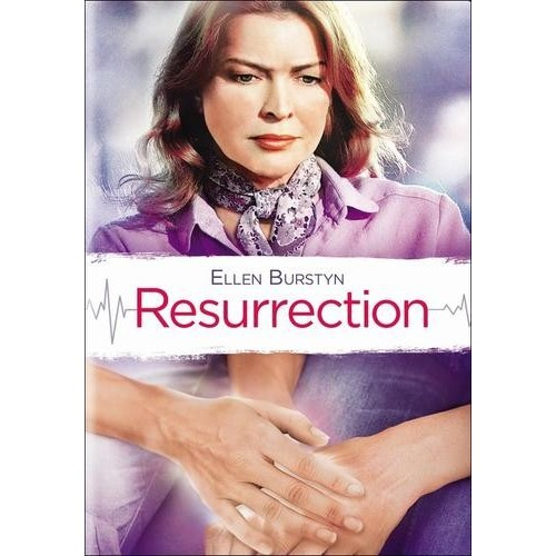 Resurrection [DVD] [1980]