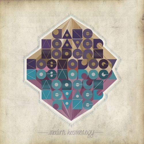 Modern Kosmology [CD]