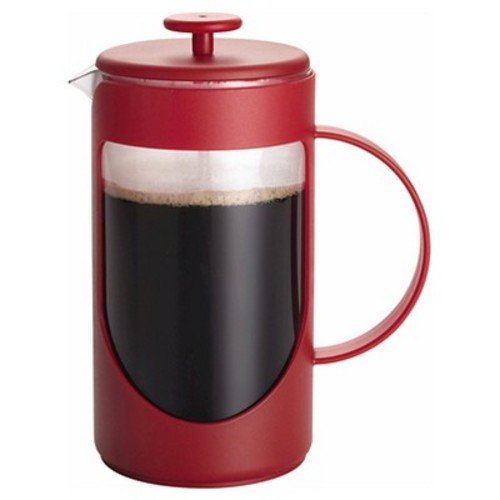 BonJour 3 Cup French Press