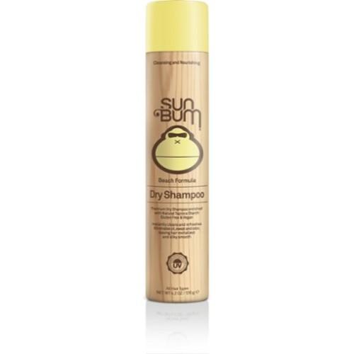 Beach Formula Dry Shampoo