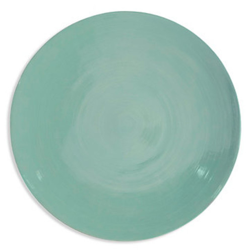 Fiona Plate