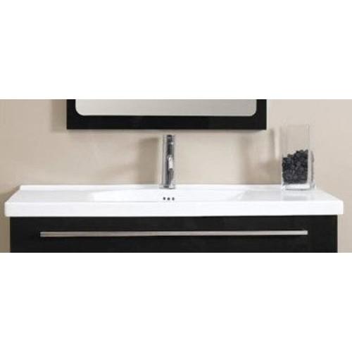 ABYN Fly 40'' Single Bathroom Vanity Top