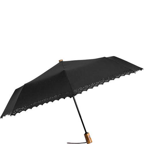 Leighton Umbrellas Eyelet