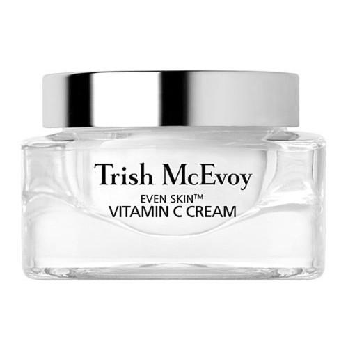 Trish McEvoy EVEN SKIN Vitamin C Cream 1oz/30ml