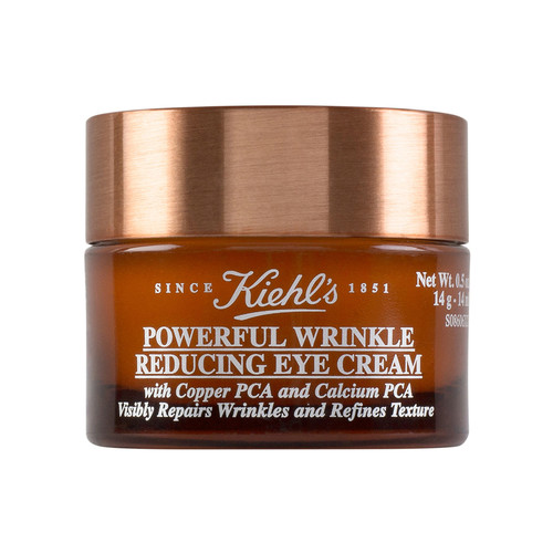 Powerful Wrinkle Reducing Eye Cream, 0.5 oz.