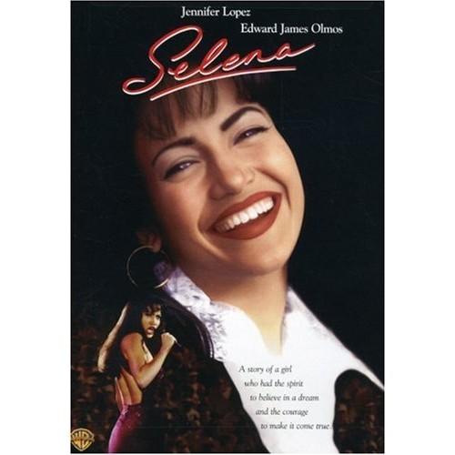 Warner Bros. Selena