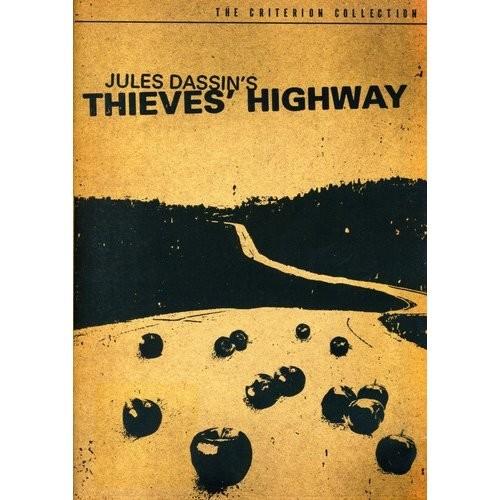 Thieves' H...