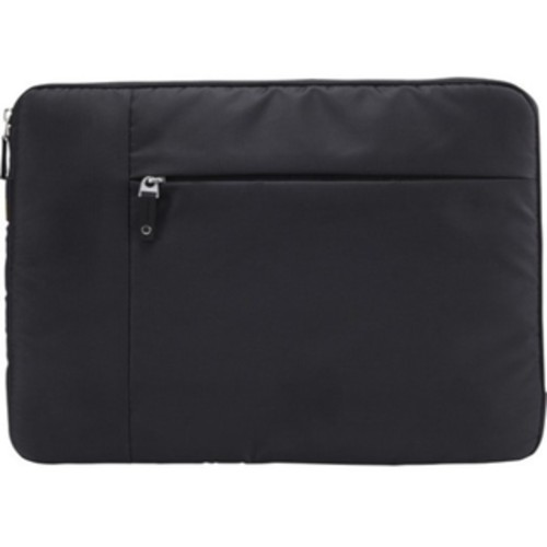 Case Logic Carrying Case (Sleeve) for 13