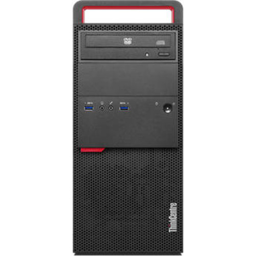 ThinkCentre M800 Mini Tower with Intel i5-6500 Processor