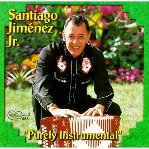 Purely Instrumental [CD]