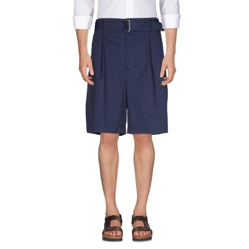 3.1 PHILLIP LIM Shorts