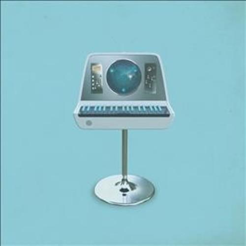 Enter Shikari - Spark (Vinyl)