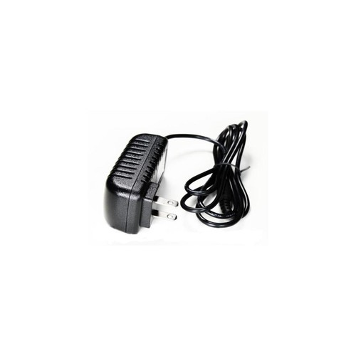 Super Power Supply 010-SPS-19898 AC-DC Adapter Charger Cord 4V