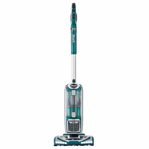 Shark NV681 Rotator Powered Lift-Away Vacuum