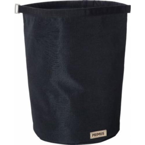 Primus Campfire Utility Bag
