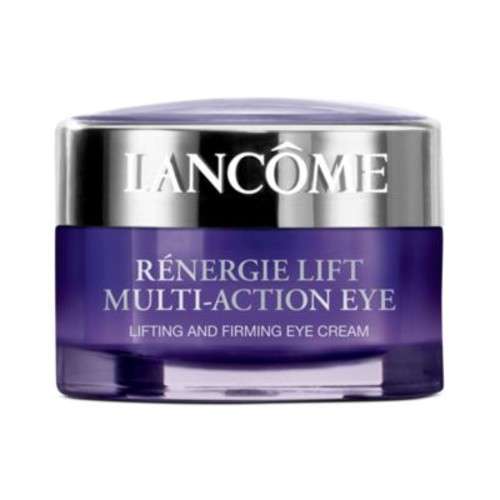 Lancme Rnergie Lift Multi-Action Lifting & Firming Eye Cream, 0.5 oz