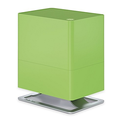 Stadler Form Oskar Little Evaporative Humidifier in Lime