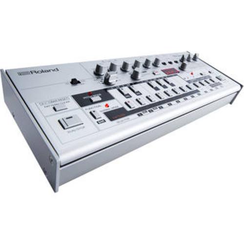 Boutique TB-03 Bassline Synthesizer