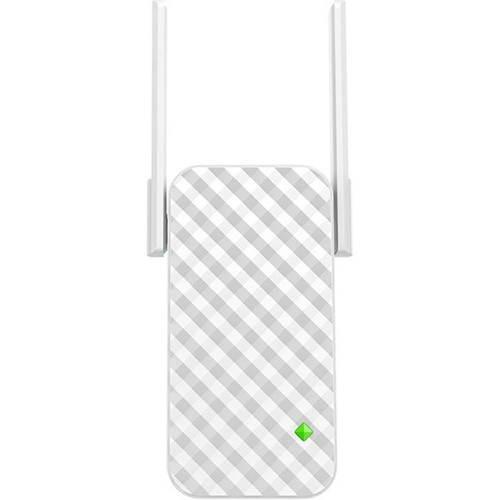 Tenda - N300 Wi-Fi Range Extender