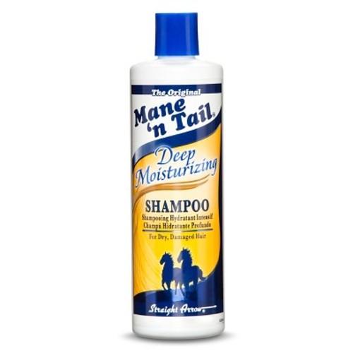Mane 'n Tail Deep Moisturizing Shampoo 12 oz.