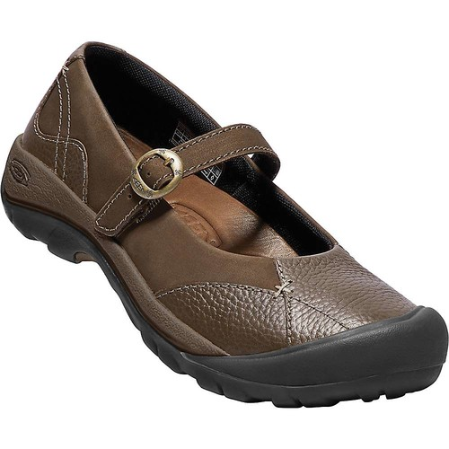 Keen Women's Presidio MJ Shoe