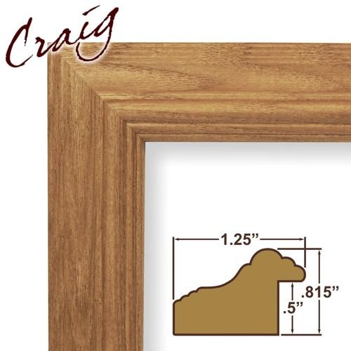 Craig Frames Inc 22