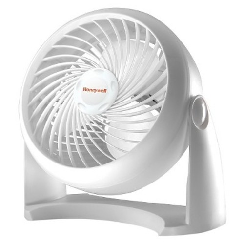 Honeywell Table Air Circulator Fan