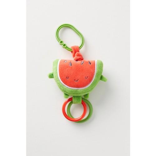 Farmer's Market Pull Toy [REGULAR]