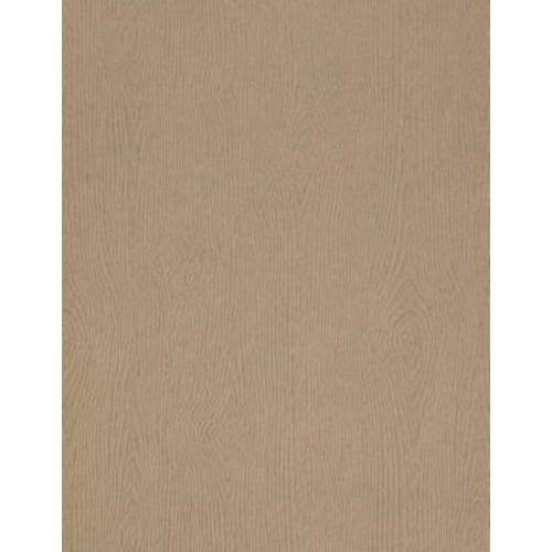 LUX 8 1/2 x 11 Paper 50/Pack, Oak Woodgrain (81211-P-S01-50)