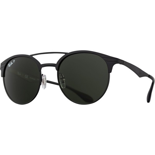 Ray-Ban RB3545 Polarized Sunglasses