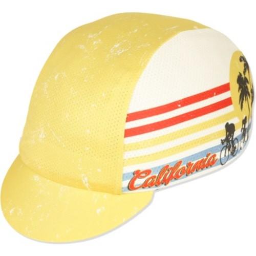 Coolmax Bike Cap
