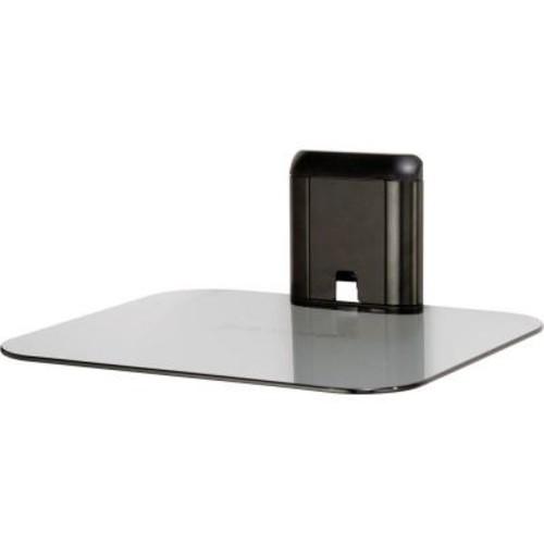 Sanus On-Wall AV Component Shelf