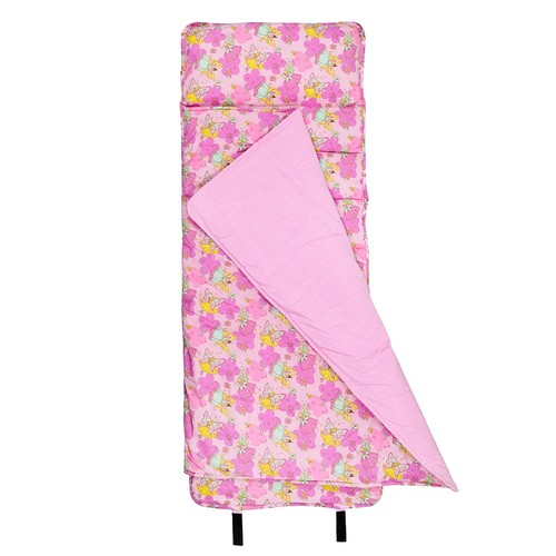 Wildkin Fairies Original Nap Mat [Fairies]