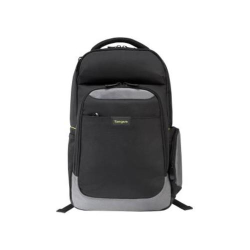 Targus CityGear II Carrying Case (Backpack) for 15.6