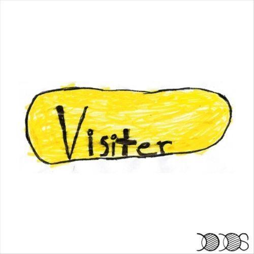 Visiter [CD/DVD] [CD]