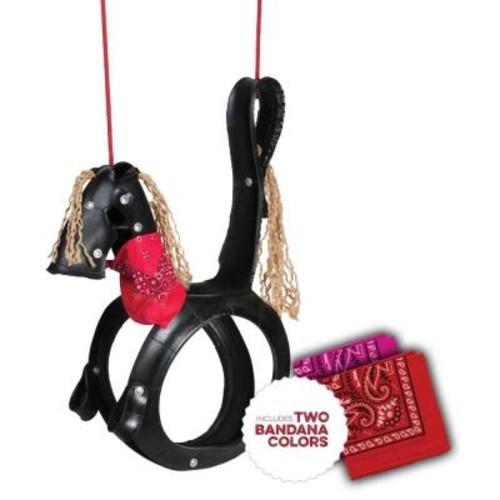 M&M Sales Enterprises Pony Pal Tire Swing