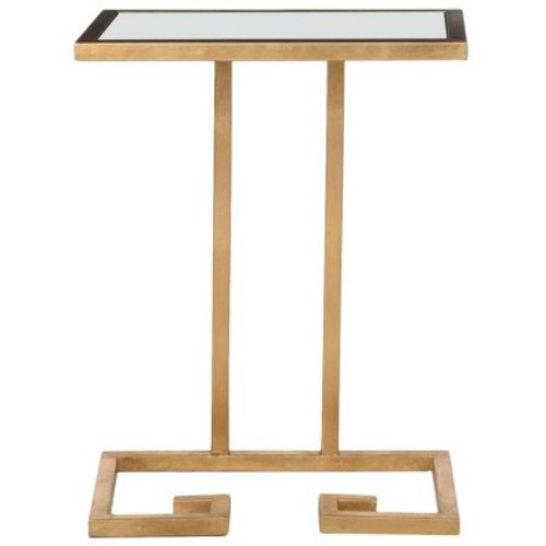 Murphy Accent Table - Safavieh