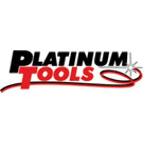 Platinum Tools 16213C SealSmart Procon Compression Tool
