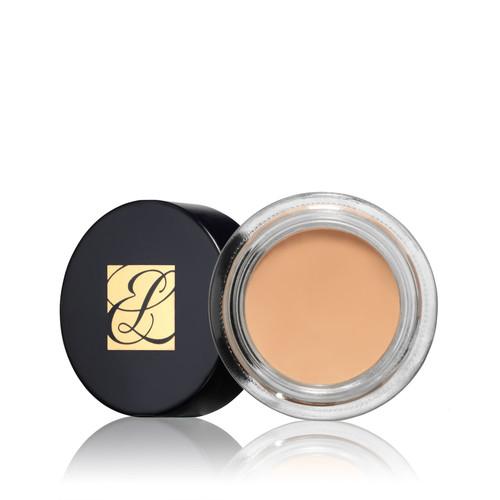 Este Lauder Double Wear Stay-in-Place EyeShadow Base