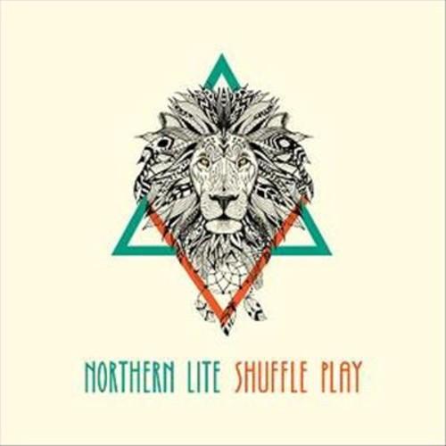 Shuffle Play [CD]