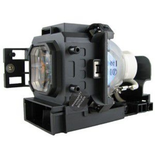 BTI LV-LP26-BTI Replacement Lamp