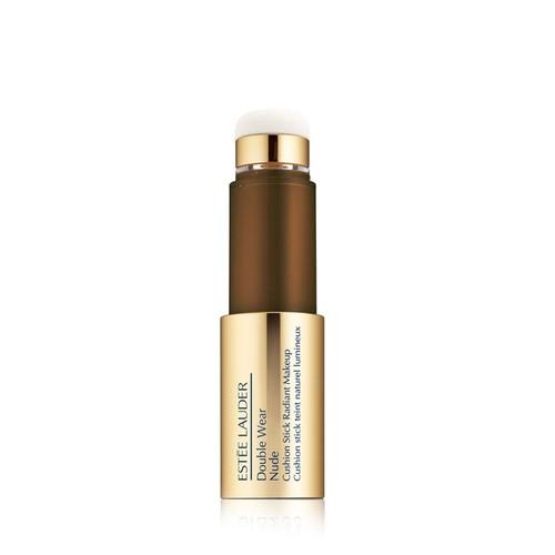 Estee Lauder Double Wear Nude Cushion Stick Radiant Makeup (7N1 DEEP AMBER)