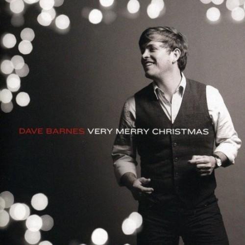 Very Merry Christmas [CD]