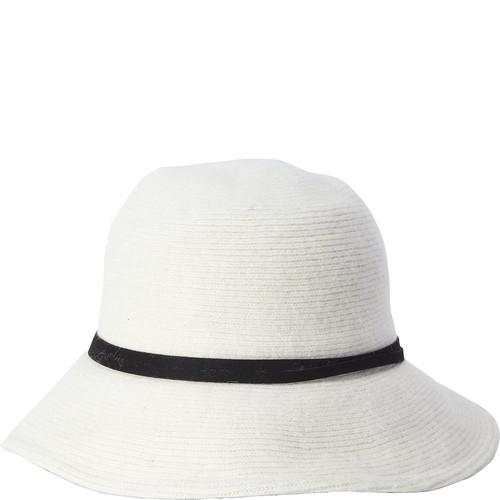 Adora Hats Wool Floppy Hat