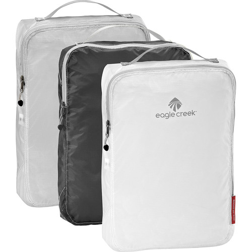 Eagle Creek Pack-It Specter Full Cube Set'